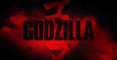 Godzilla 2014, trailer principal