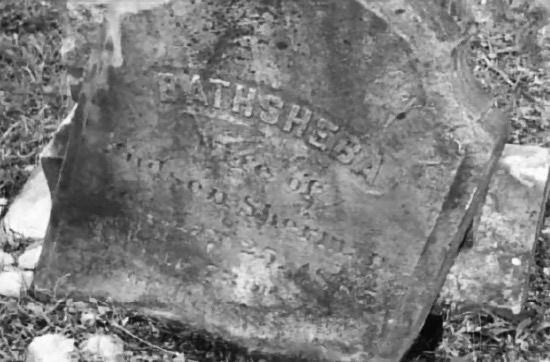 Harrisville la verdadera historia de la familia Perron - El Conjuro (17)