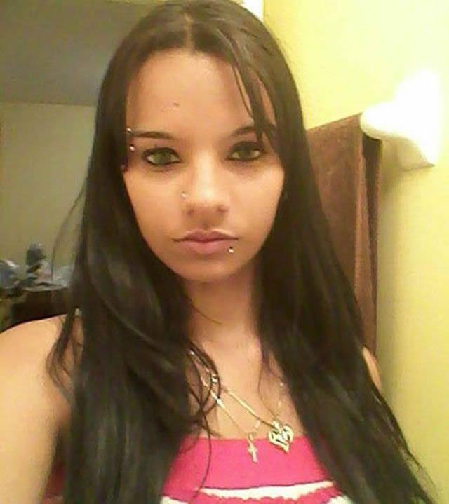 Linda Perez Incapacitada por Cirugia de Senos (6)