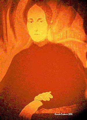 Madame Delphine LaLaurie Historia (8)