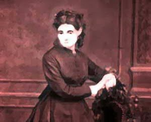 Madame Delphine LaLaurie Historia (6)