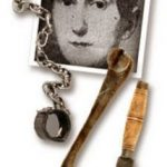 Madame Delphine LaLaurie Historia (5)
