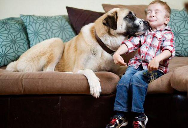 Owen y Haatchi (13)