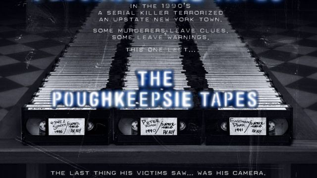 The Poughkeepsie Tapes imagen (5)