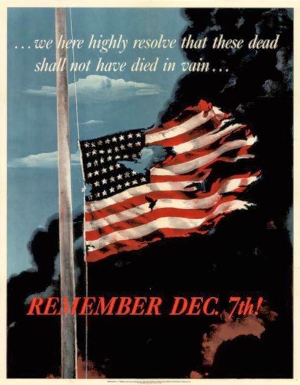 cartel guerra Recuerda el 07 de septiembre