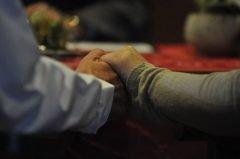 7 señales de una buena relación
