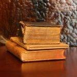 10 castigos extremos e injustos