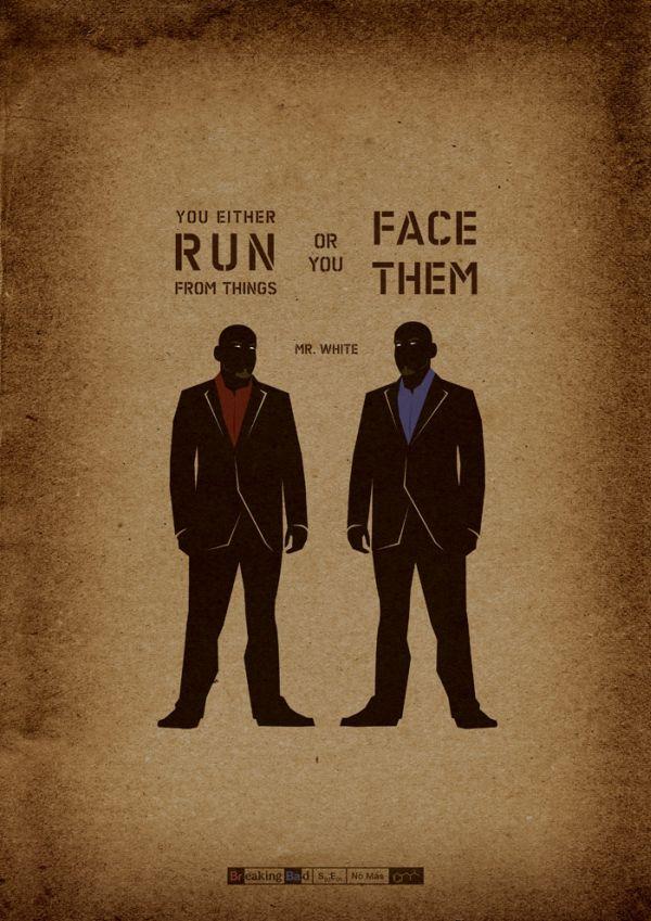 Posters Breaking Bad (48)