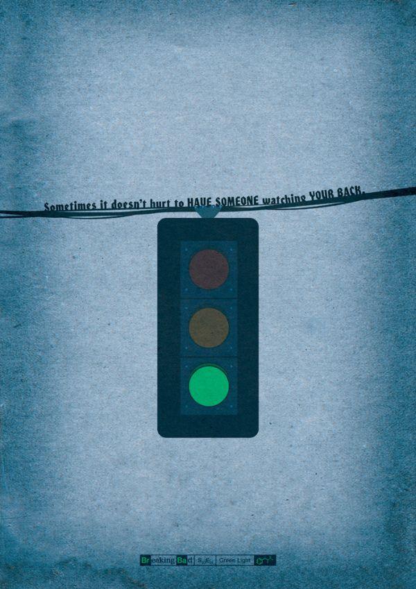Posters Breaking Bad (45)