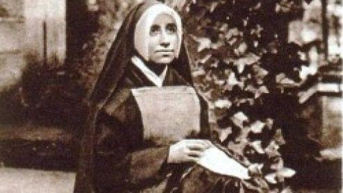 Josefa Menéndez