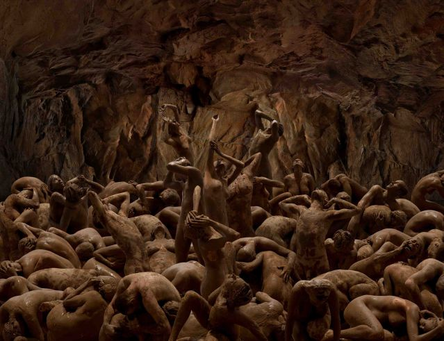 infierno claudia-rogge