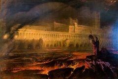 descripciones del infierno(1)