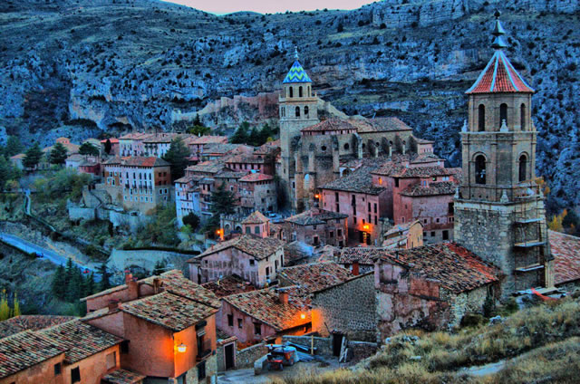 lugares subestimados como destinos turísticos (2)