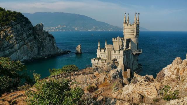 lugares subestimados como destinos turísticos (45)