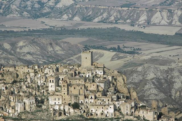 lugares subestimados como destinos turísticos (42)