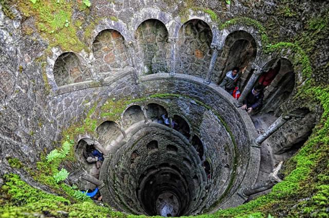 lugares subestimados como destinos turísticos (40)