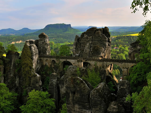 lugares subestimados como destinos turísticos (39)