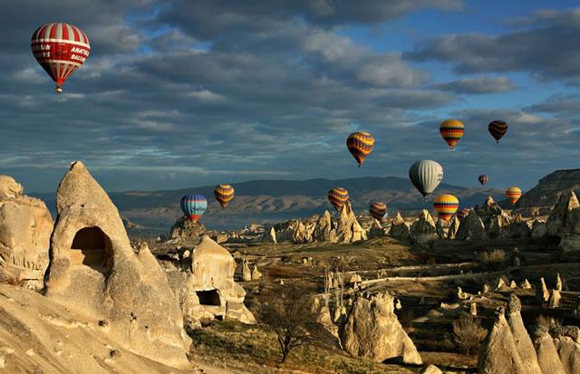 lugares subestimados como destinos turísticos (38)