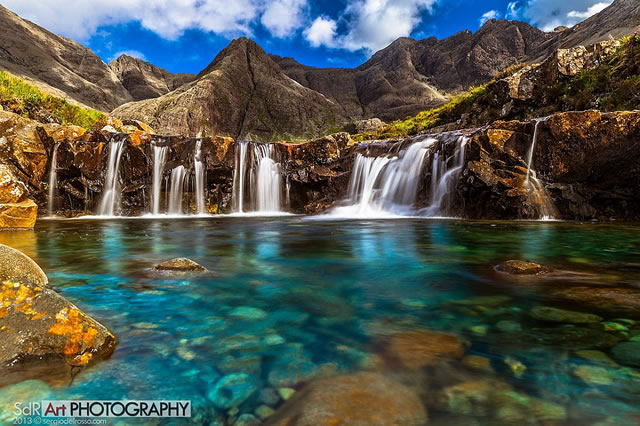 lugares subestimados como destinos turísticos (34)