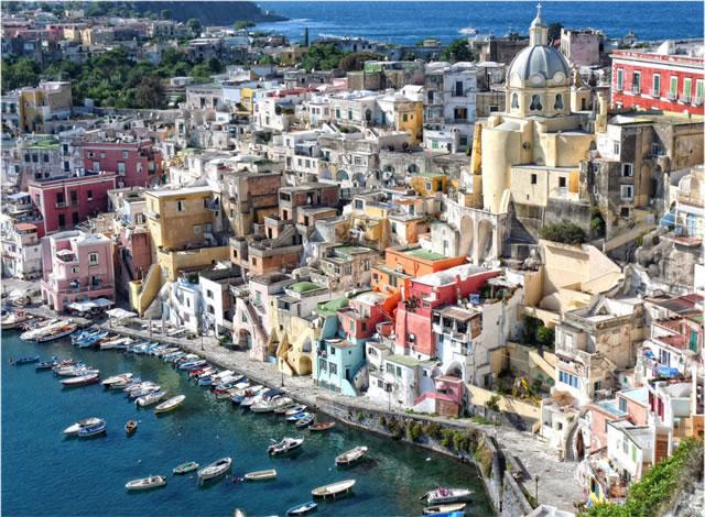 lugares subestimados como destinos turísticos (32)