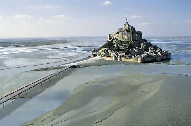 lugares subestimados como destinos turísticos (30)