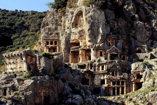 lugares subestimados como destinos turísticos (29)