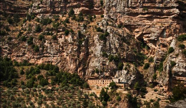 lugares subestimados como destinos turísticos (27)