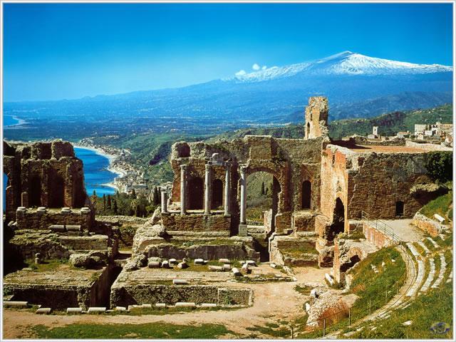 lugares subestimados como destinos turísticos (26)