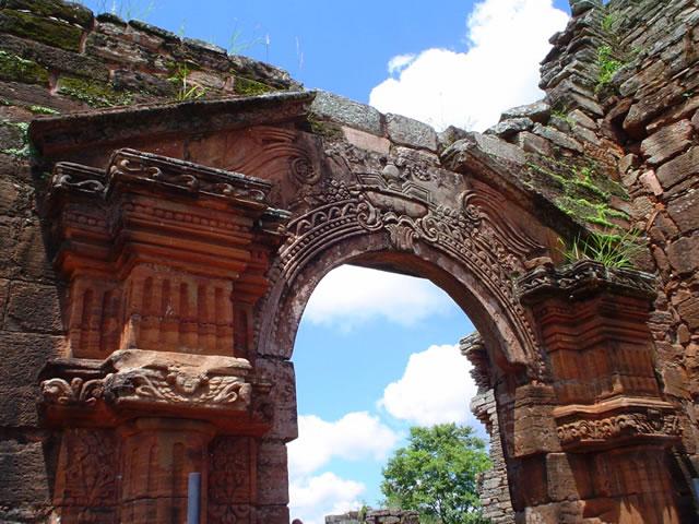 lugares subestimados como destinos turísticos (25)