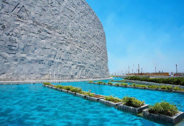 lugares subestimados como destinos turísticos (22)