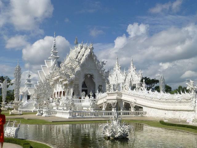 lugares subestimados como destinos turísticos (20)
