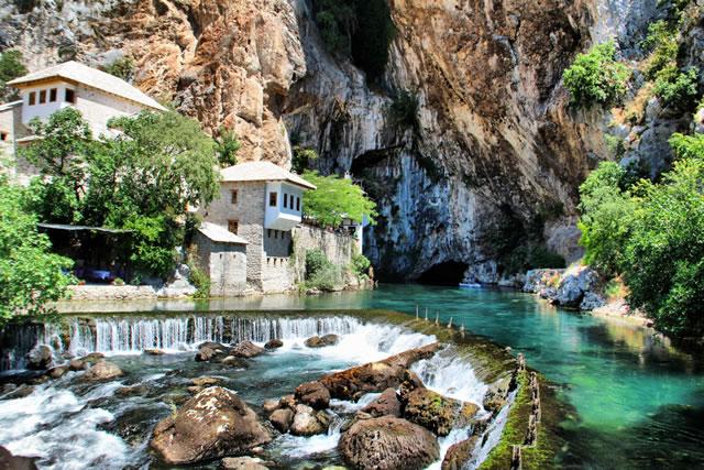 lugares subestimados como destinos turísticos (19)