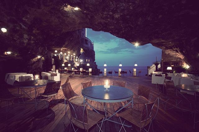 lugares subestimados como destinos turísticos (18)