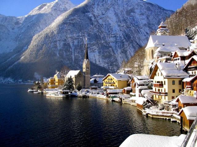 lugares subestimados como destinos turísticos (16)