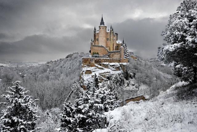 lugares subestimados como destinos turísticos (14)