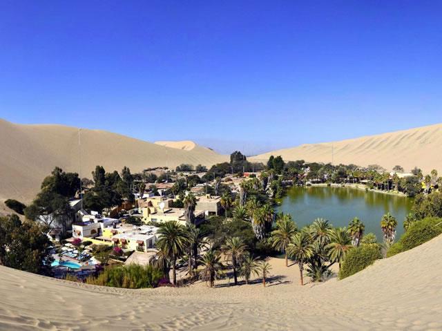 lugares subestimados como destinos turísticos (12)