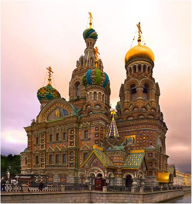 lugares subestimados como destinos turísticos (11)