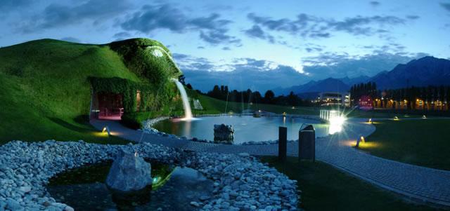 lugares subestimados como destinos turísticos (8)