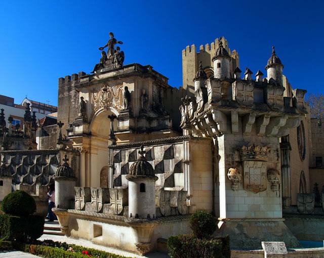 lugares subestimados como destinos turísticos (6)