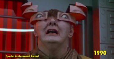 mejores efectos especiales premios oscar (4)