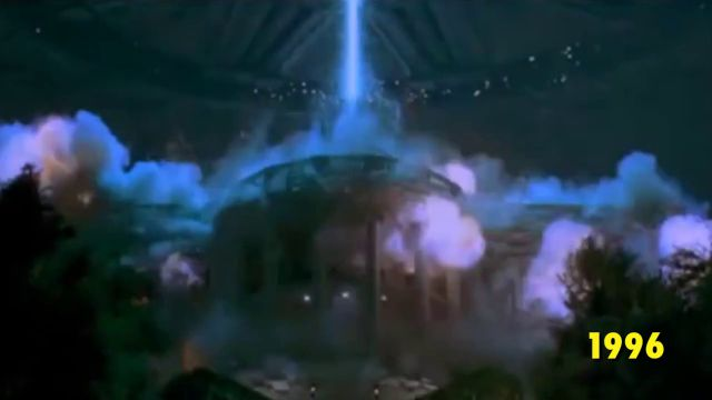 mejores efectos especiales premios oscar (7)