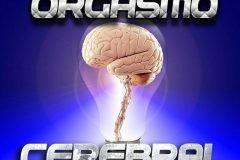 cerebro idea