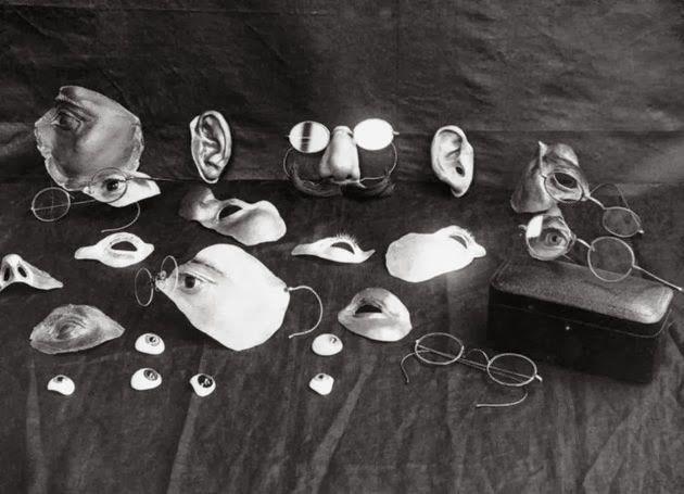 objetos médicos del pasado (1)