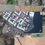 50 descubrimientos sorprendentes en Google Earth