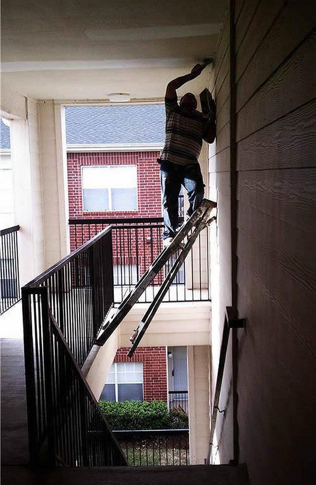 Hombres en situaciones peligrosas (16)