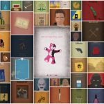 62 posters de Breaking Bad que matarías por tener