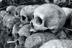 rituales mortuorios(1)
