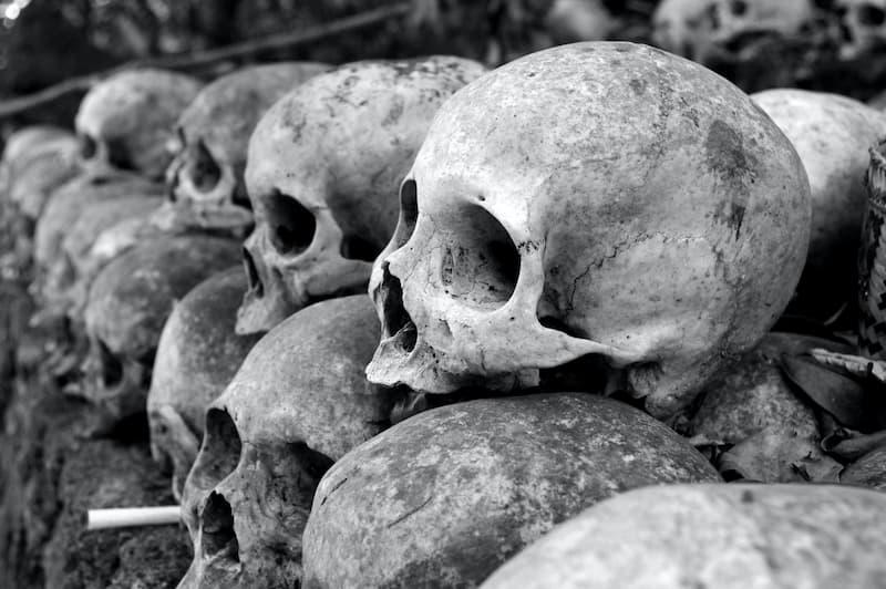 rituales mortuorios(2)