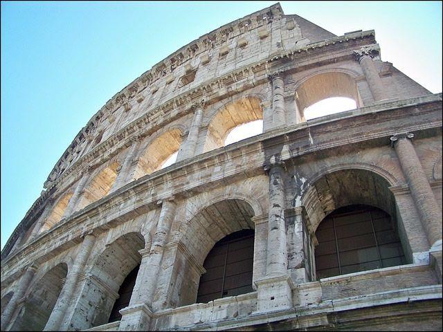 02 el arte romano - 5 8