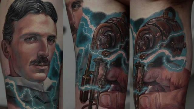 Los tatuajes más realistas del mundo Tatuajes_realistas_Dmitriy_Samohin_28